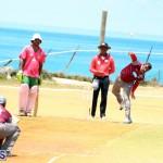BCB Twenty20 Cricket Bermuda May 21 2017 (7)