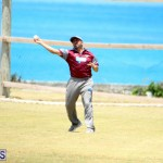 BCB Twenty20 Cricket Bermuda May 21 2017 (9)