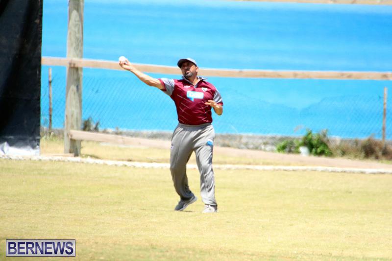 BCB-Twenty20-Cricket-Bermuda-May-21-2017-9