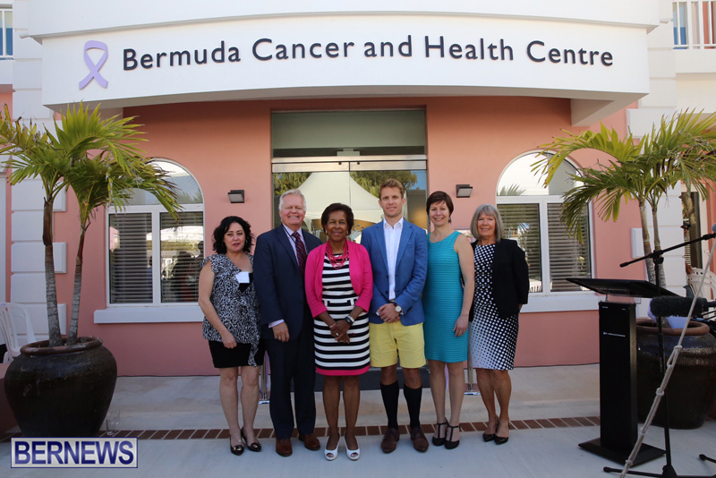 BCHC Timeline Bermuda May 17 2017 2 (2)