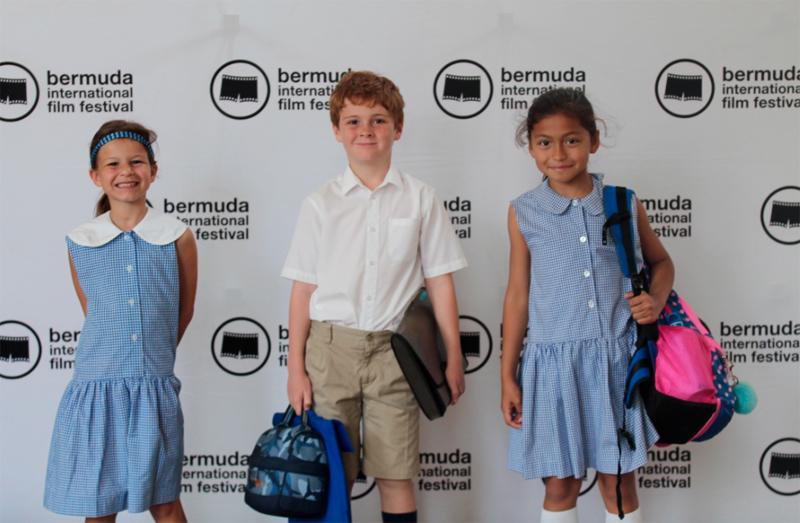BIFF Books to Film Bermuda May 2017 (3)
