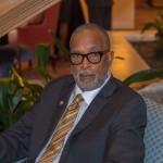 BPSU Bermuda May 2017 (12)