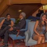 BPSU Bermuda May 2017 (26)