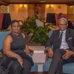 BPSU Bermuda May 2017 (27)