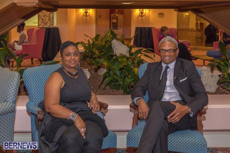 BPSU-Bermuda-May-2017-27