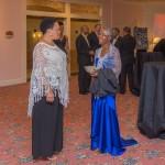 BPSU Bermuda May 2017 (6)