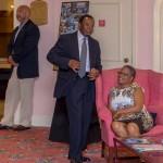 BPSU Bermuda May 2017 (8)