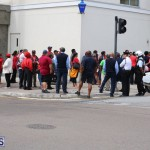 BTUC Solidarity March Bermuda May 1 2017 (1)