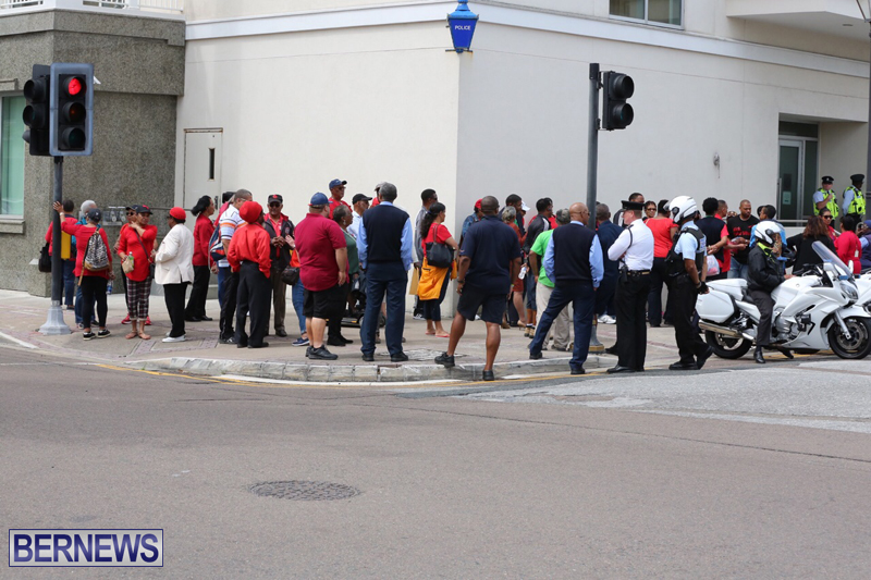 BTUC-Solidarity-March-Bermuda-May-1-2017-1