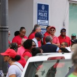 BTUC Solidarity March Bermuda May 1 2017 (12)