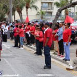 BTUC Solidarity March Bermuda May 1 2017 (14)