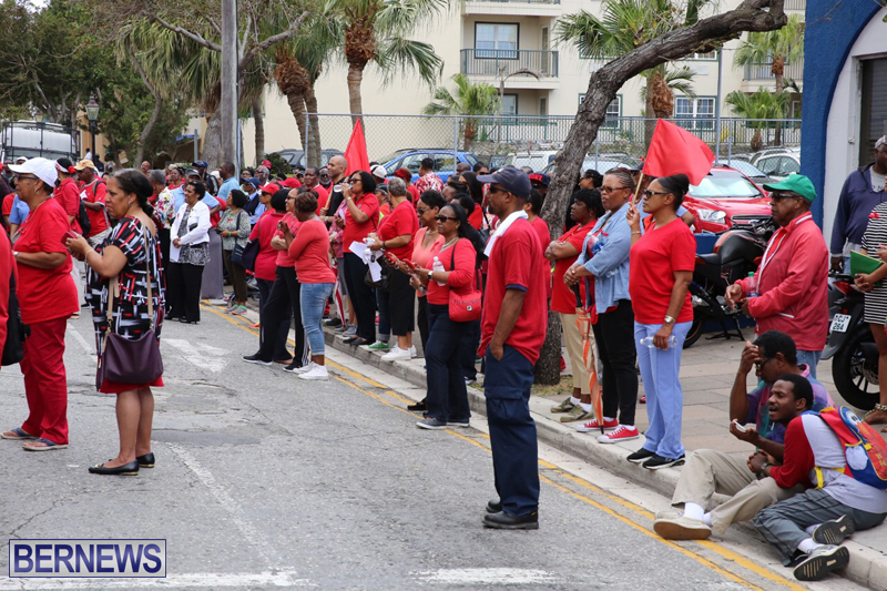 BTUC-Solidarity-March-Bermuda-May-1-2017-14