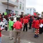 BTUC Solidarity March Bermuda May 1 2017 (15)