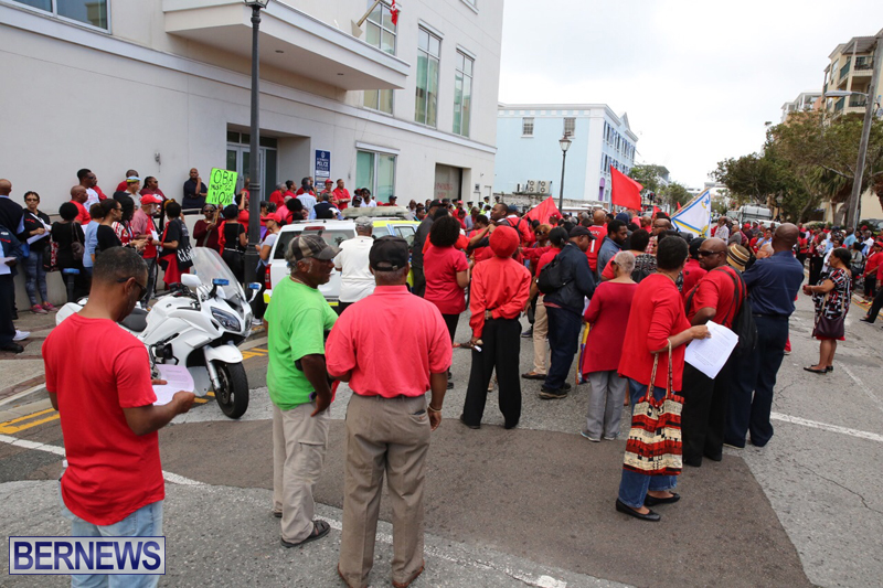 BTUC-Solidarity-March-Bermuda-May-1-2017-15