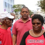 BTUC Solidarity March Bermuda May 1 2017 (16)