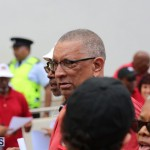 BTUC Solidarity March Bermuda May 1 2017 (17)