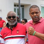 BTUC Solidarity March Bermuda May 1 2017 (18)