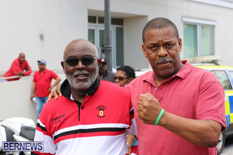 BTUC-Solidarity-March-Bermuda-May-1-2017-18