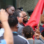 BTUC Solidarity March Bermuda May 1 2017 (19)