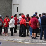 BTUC Solidarity March Bermuda May 1 2017 (2)