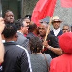 BTUC Solidarity March Bermuda May 1 2017 (20)