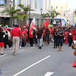 BTUC Solidarity March Bermuda May 1 2017 (21)