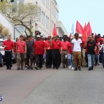 BTUC Solidarity March Bermuda May 1 2017 (23)