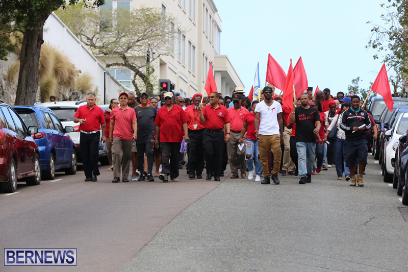 BTUC-Solidarity-March-Bermuda-May-1-2017-23