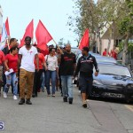 BTUC Solidarity March Bermuda May 1 2017 (26)