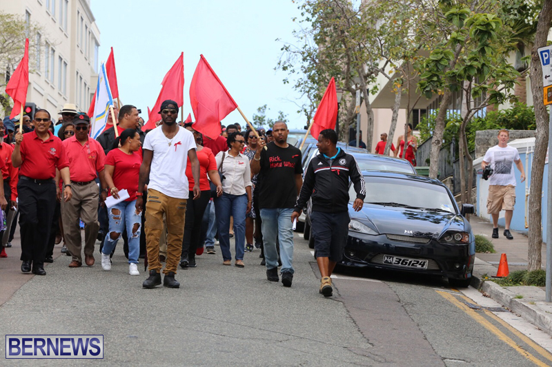 BTUC-Solidarity-March-Bermuda-May-1-2017-26