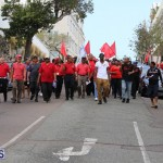 BTUC Solidarity March Bermuda May 1 2017 (27)