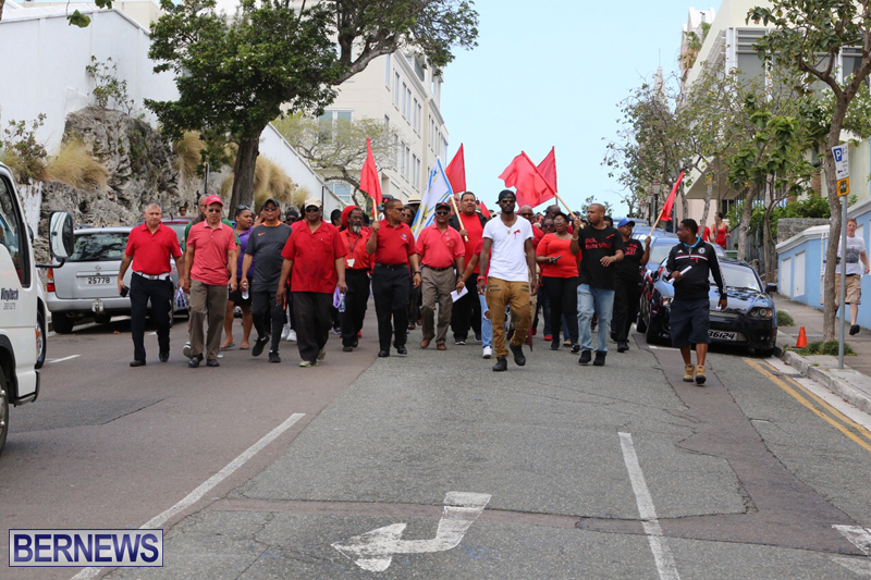 BTUC-Solidarity-March-Bermuda-May-1-2017-27