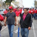 BTUC Solidarity March Bermuda May 1 2017 (28)