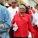 BTUC Solidarity March Bermuda May 1 2017 (29)
