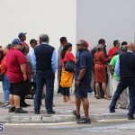 BTUC Solidarity March Bermuda May 1 2017 (3)