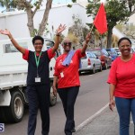 BTUC Solidarity March Bermuda May 1 2017 (30)