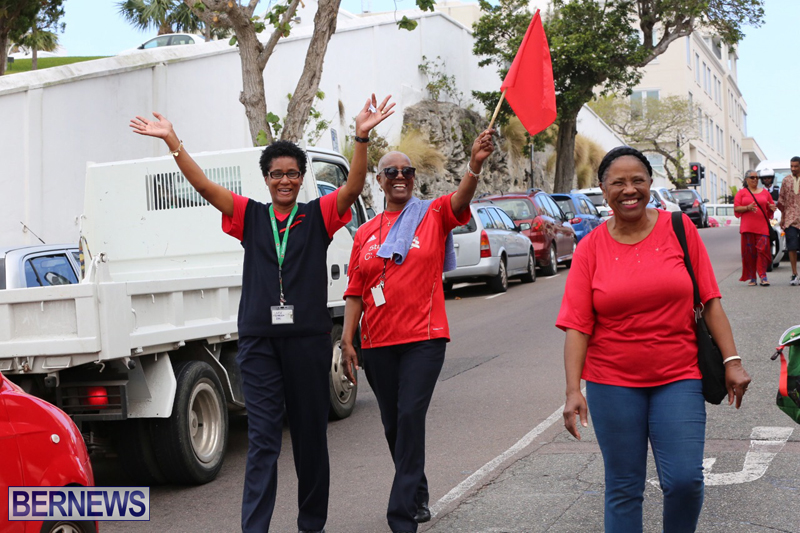 BTUC-Solidarity-March-Bermuda-May-1-2017-30