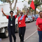 BTUC Solidarity March Bermuda May 1 2017 (31)