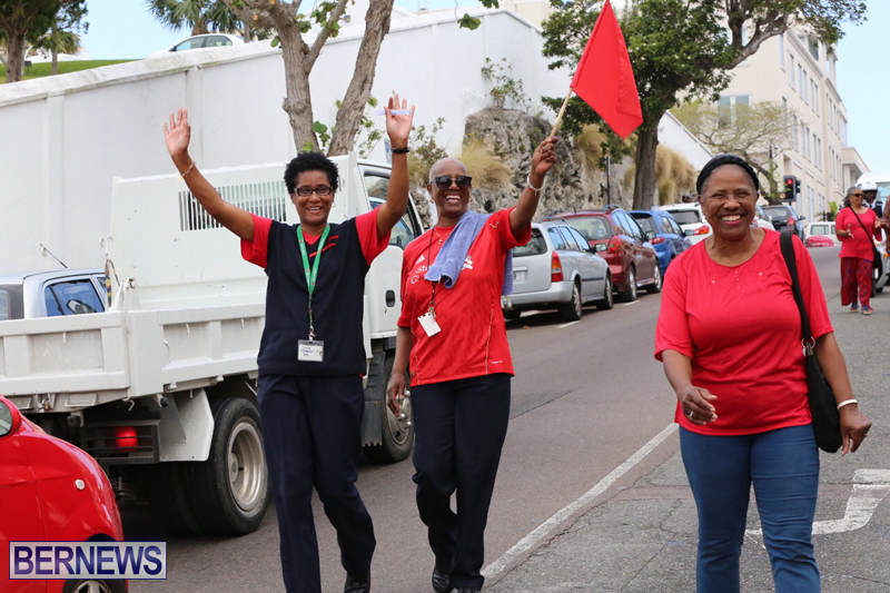 BTUC-Solidarity-March-Bermuda-May-1-2017-31