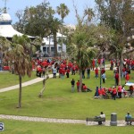BTUC Solidarity March Bermuda May 1 2017 (32)