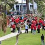 BTUC Solidarity March Bermuda May 1 2017 (33)