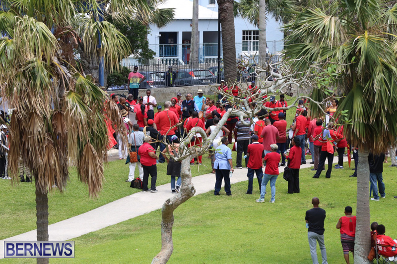 BTUC-Solidarity-March-Bermuda-May-1-2017-33