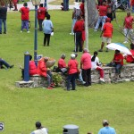 BTUC Solidarity March Bermuda May 1 2017 (34)