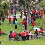 BTUC Solidarity March Bermuda May 1 2017 (37)
