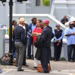 BTUC Solidarity March Bermuda May 1 2017 (7)