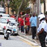BTUC Solidarity March Bermuda May 1 2017 (9)