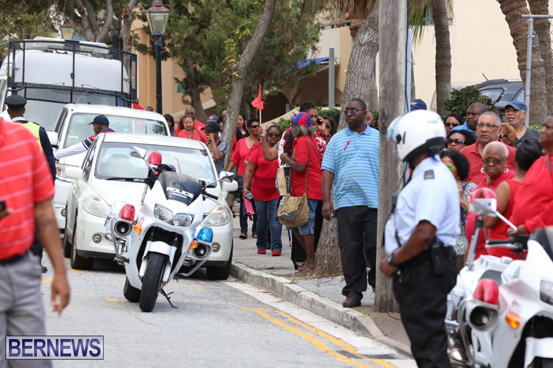 BTUC-Solidarity-March-Bermuda-May-1-2017-9