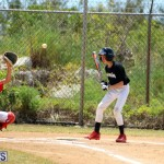 Baseball Bermuda May 10 2017 (1)