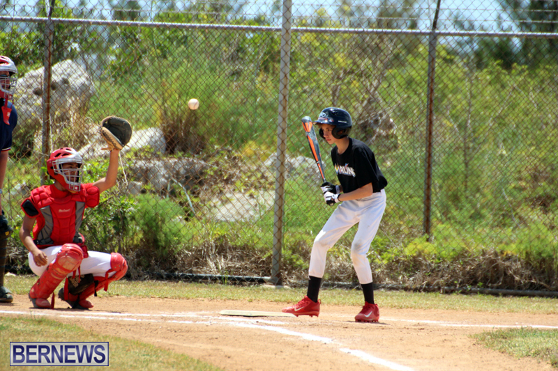 Baseball-Bermuda-May-10-2017-1