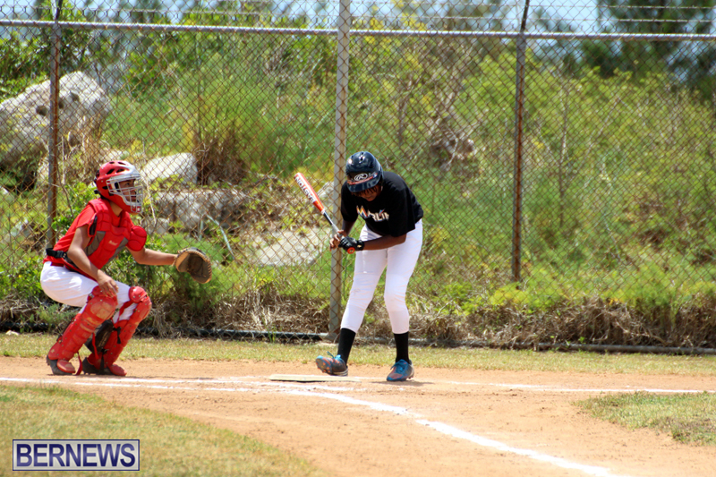 Baseball-Bermuda-May-10-2017-10